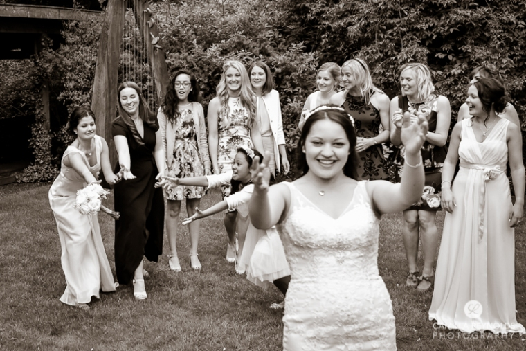 Egypt mill Cotswold wedding photography Stroud (25)