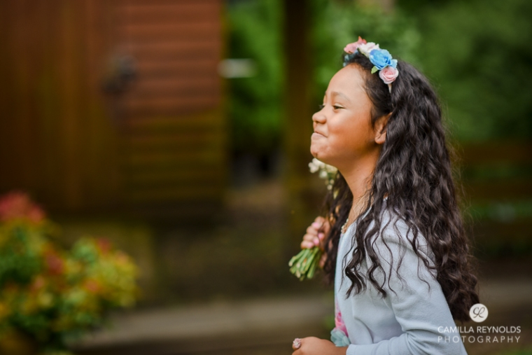 Egypt mill Cotswold wedding photography Stroud (27)