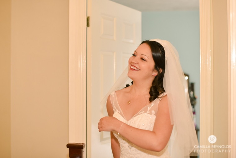 Egypt mill Cotswold wedding photography Stroud (3)