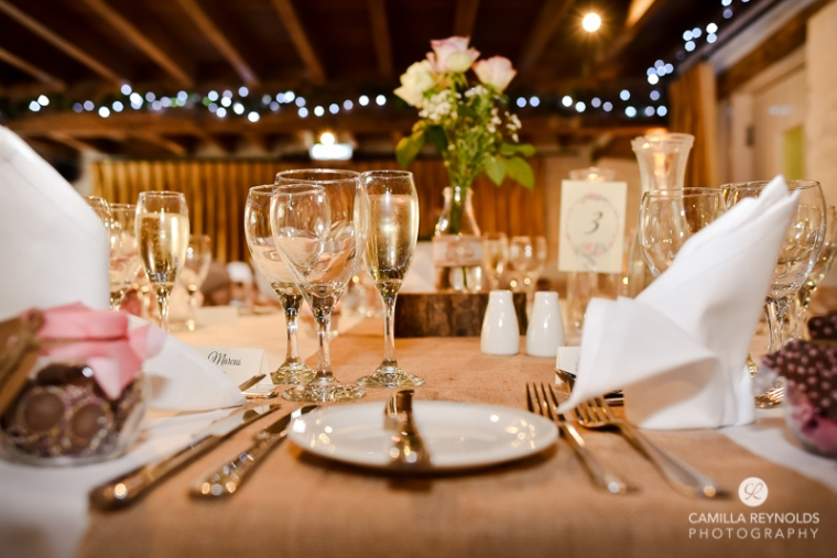 Egypt mill Cotswold wedding photography Stroud (30)