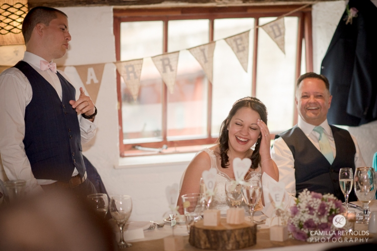 Egypt mill Cotswold wedding photography Stroud (31)