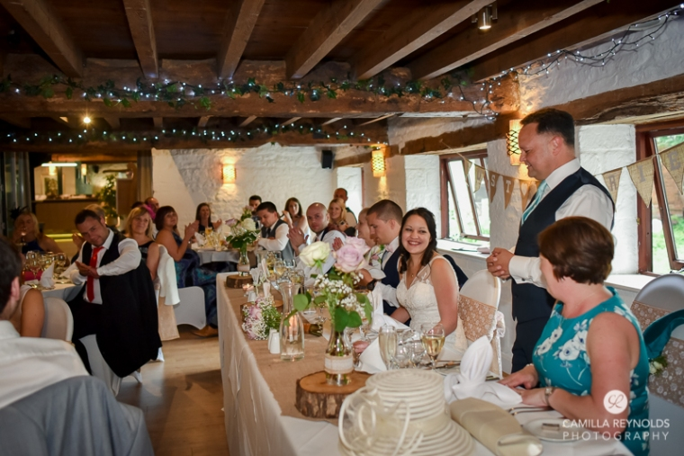 Egypt mill Cotswold wedding photography Stroud (32)