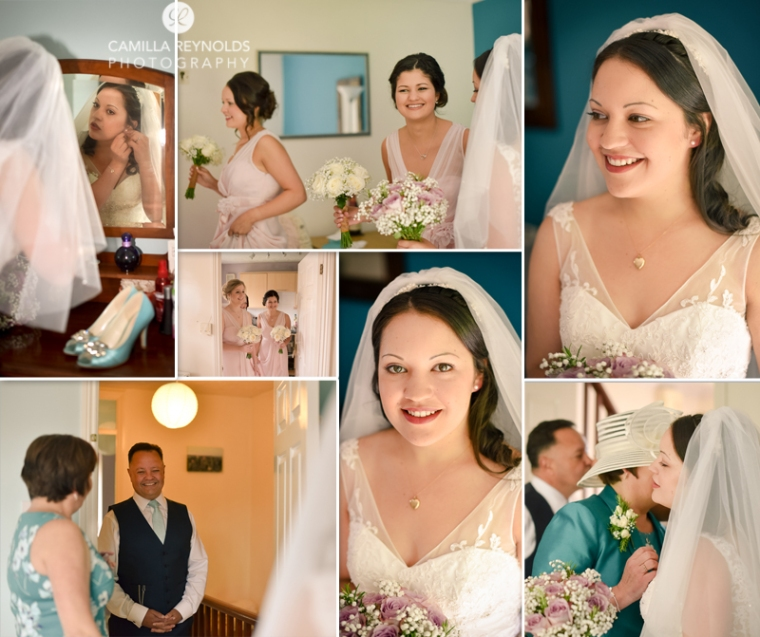 Egypt mill Cotswold wedding photography Stroud (4)