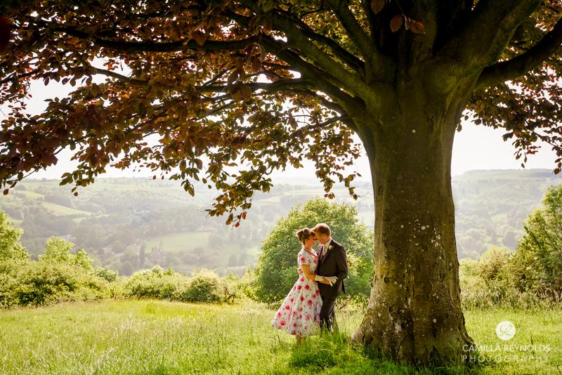 Stroud Wedding Photographer Camilla Reynolds Photography
