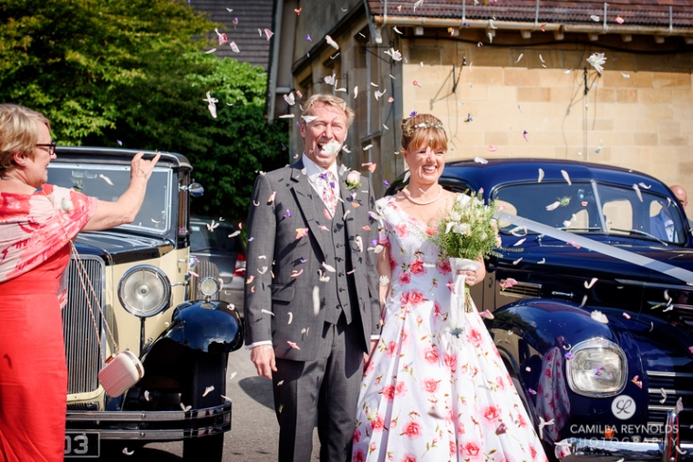 stroud wedding Dursley Kingshill house (12)