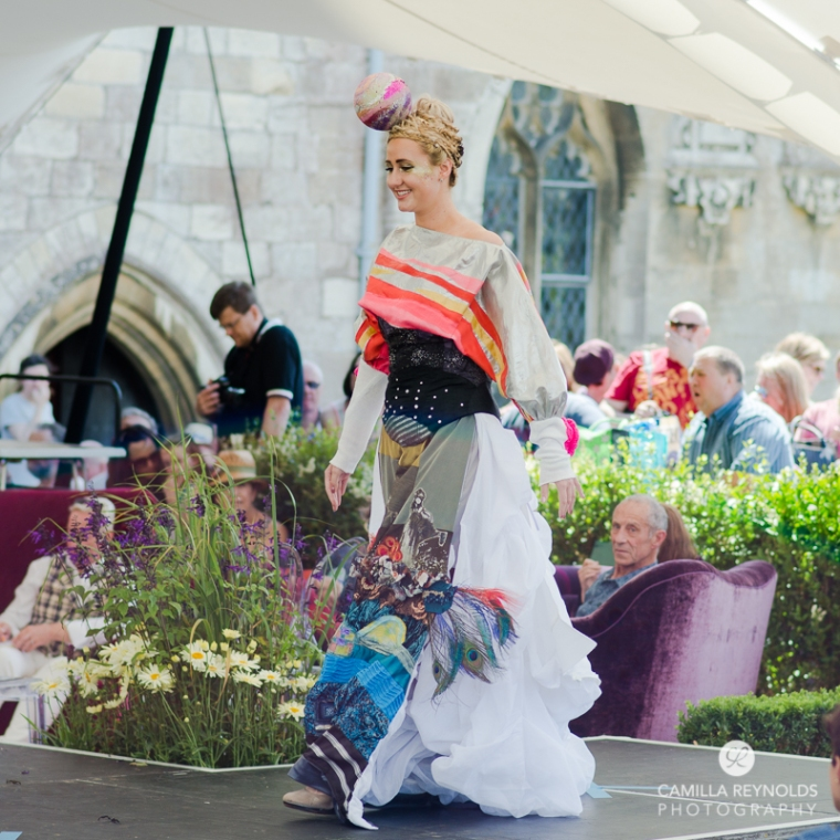art couture painswick camilla reynolds photography