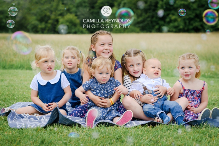 cotswold family children photography (1)