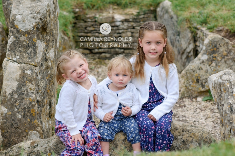 cotswold family children photography (10)