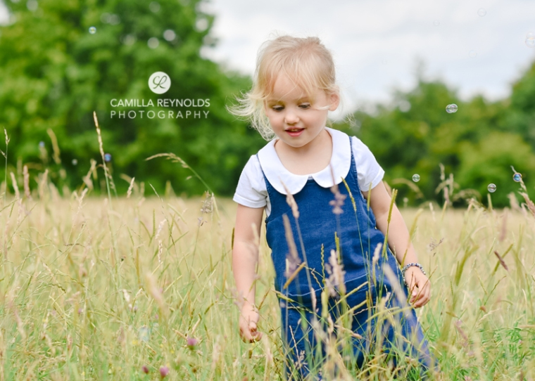 cotswold family children photography (12)