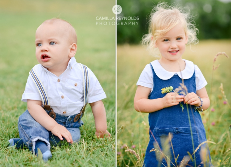 cotswold family children photography (13)