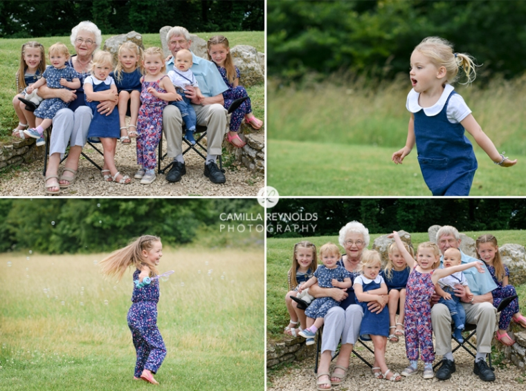 cotswold family children photography (14)