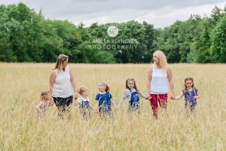 cotswold family children photography (15)