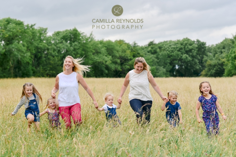 cotswold family children photography (16)