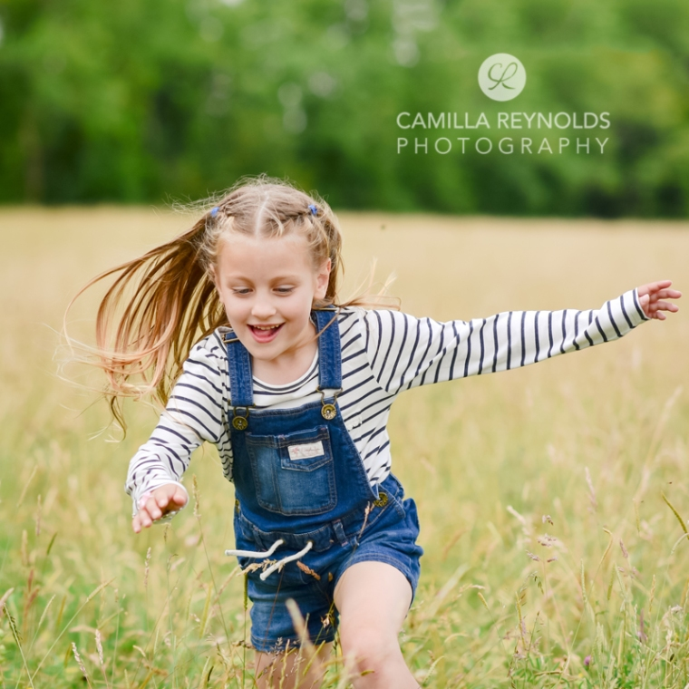 cotswold family children photography (18)