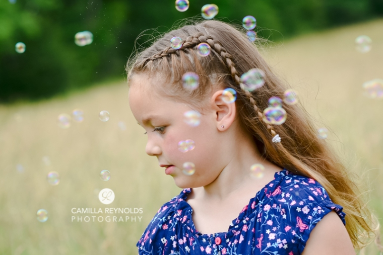 cotswold family children photography (19)