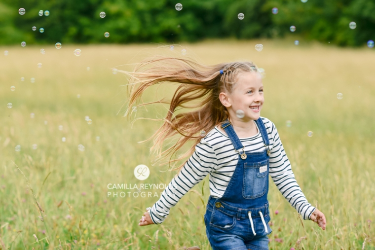 cotswold family children photography (2)