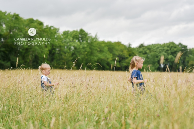cotswold family children photography (20)