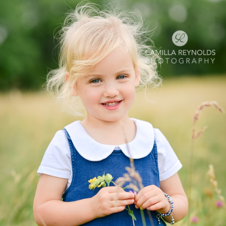 cotswold family children photography (3)