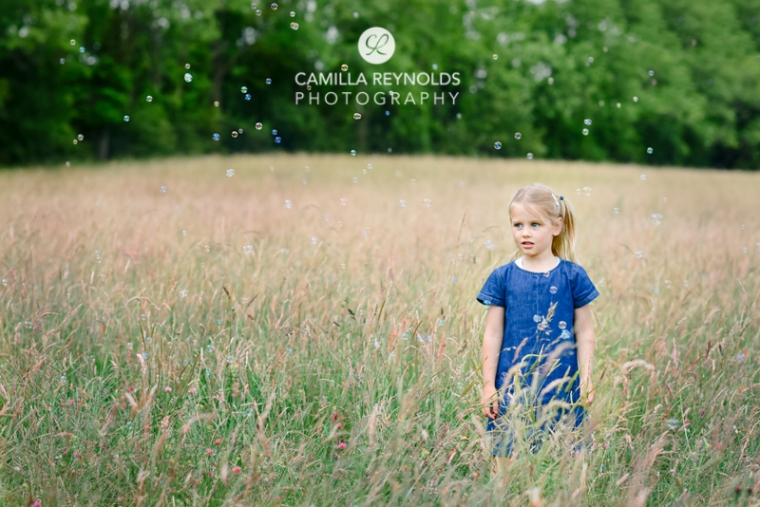 cotswold family children photography (4)