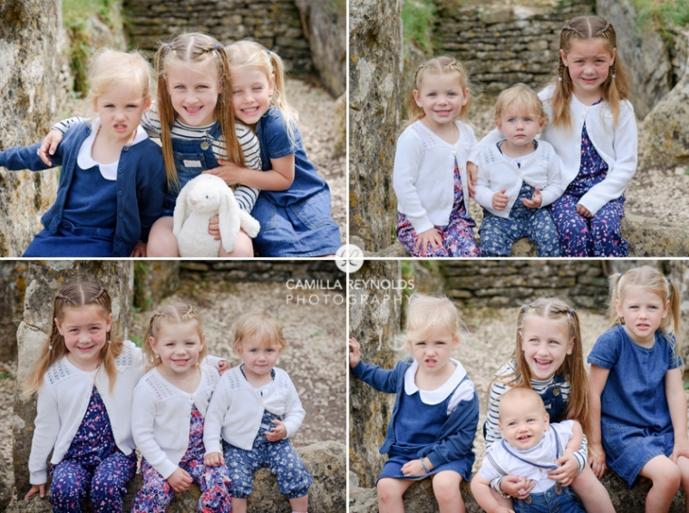 cotswold family children photography (9)