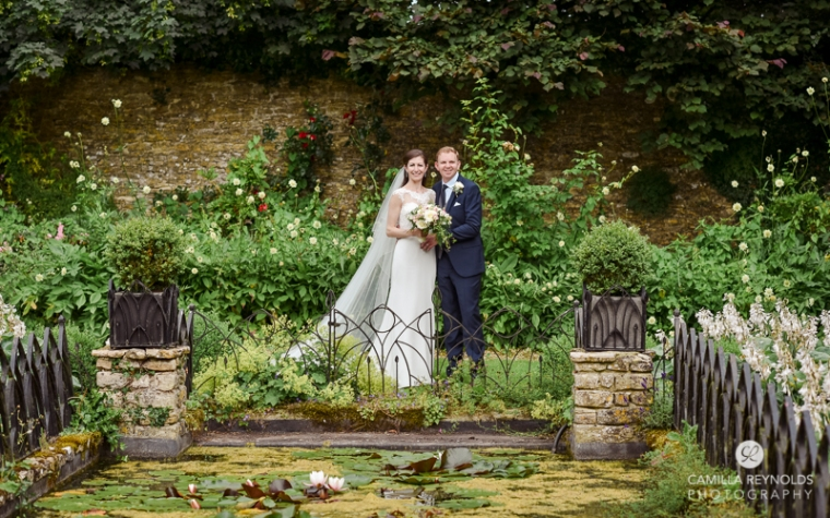 The Rectory Wiltshire wedding photographers Cotswolds (1) - Copy
