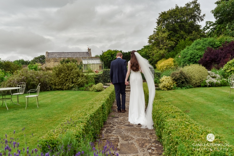 The Rectory Wiltshire wedding photographers Cotswolds (16)