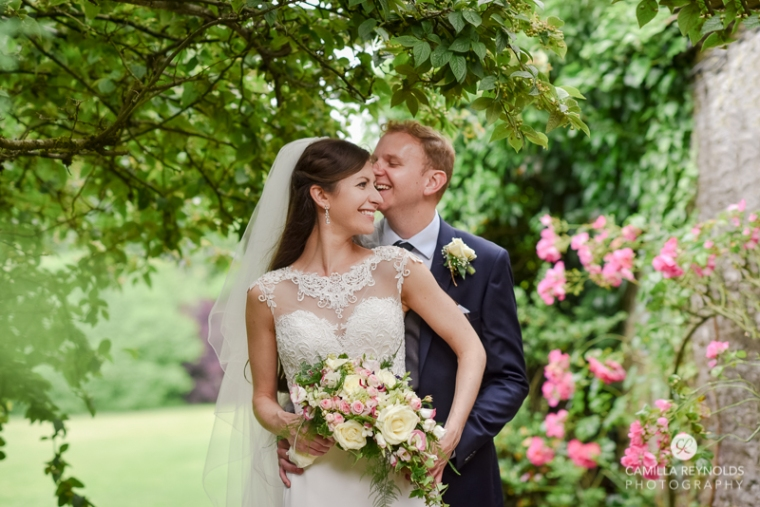 The Rectory Wiltshire wedding photographers Cotswolds (17)