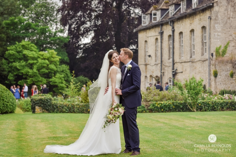 The Rectory Wiltshire wedding photographers Cotswolds (19)