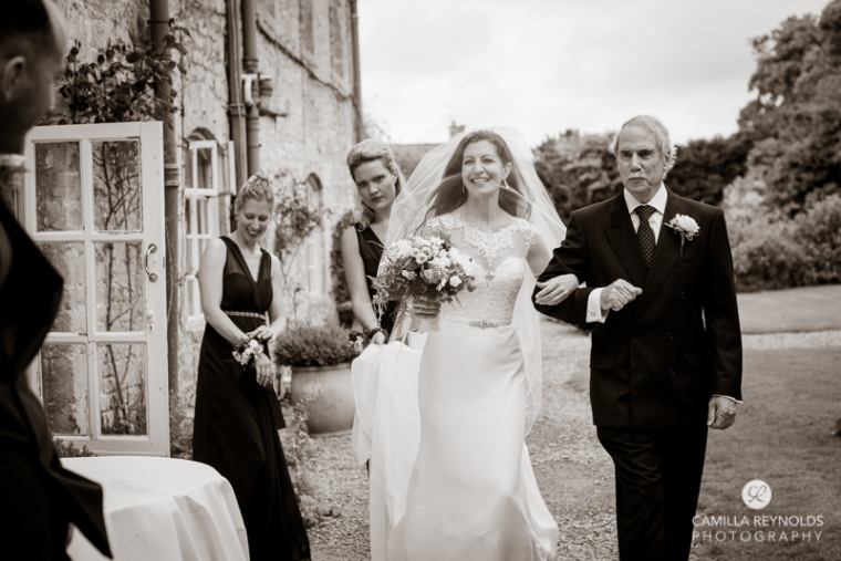 The Rectory Wiltshire wedding photographers Cotswolds (20)