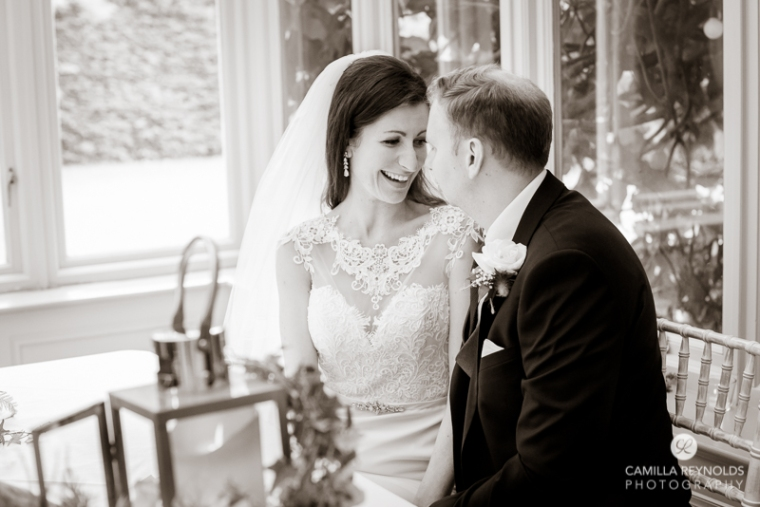 The Rectory Wiltshire wedding photographers Cotswolds (21)
