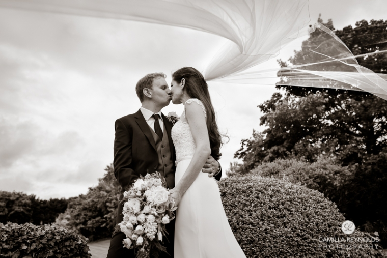The Rectory Wiltshire wedding photographers Cotswolds (22)