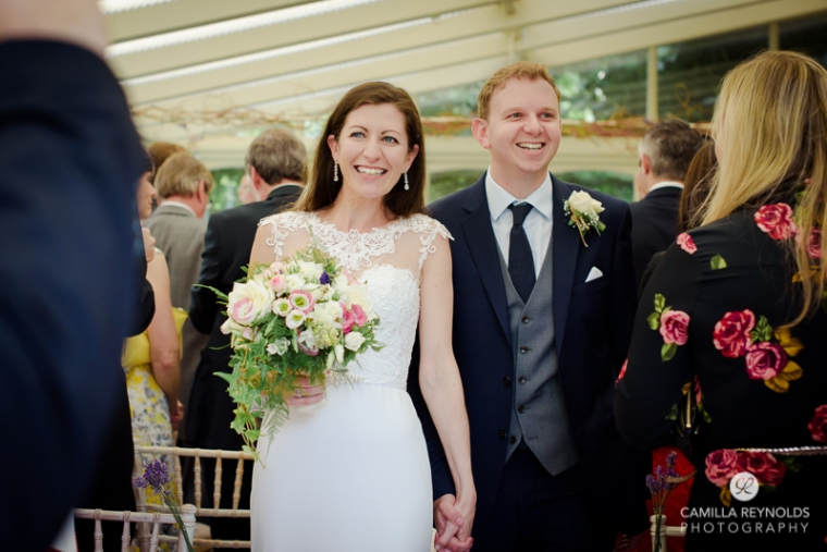 The Rectory Wiltshire wedding photographers Cotswolds (5) - Copy