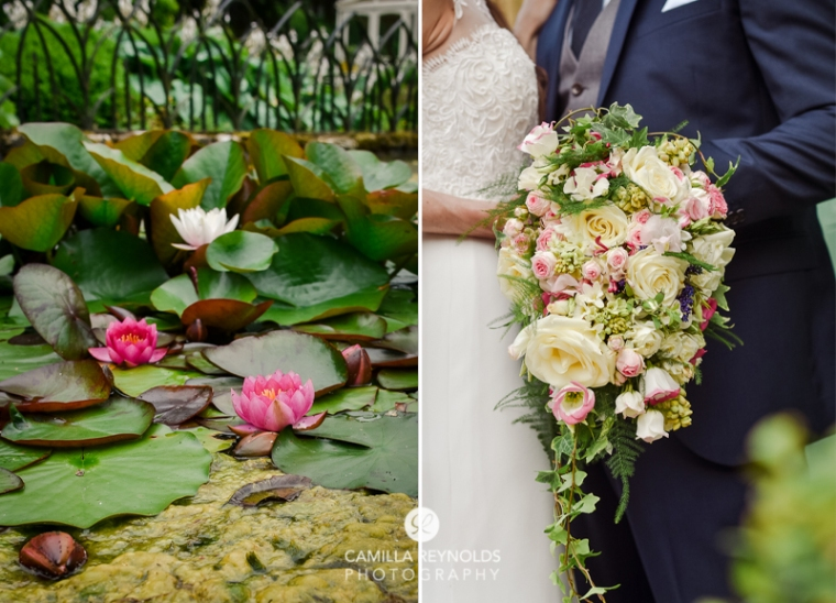 The Rectory Wiltshire wedding photographers Cotswolds (6) - Copy