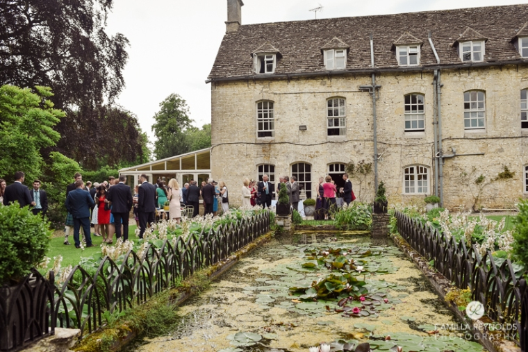 The Rectory Wiltshire wedding photographers Cotswolds (8) - Copy