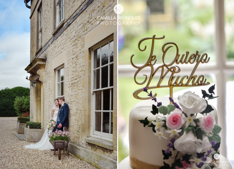 The Rectory Wiltshire wedding photographers Cotswolds (9) - Copy