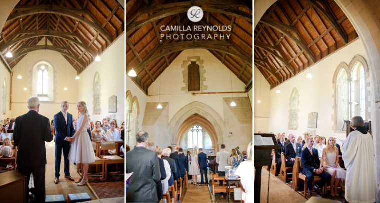 Cotswold wedding photo photography (10)
