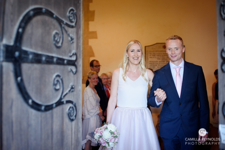 Cotswold wedding photo photography (11)