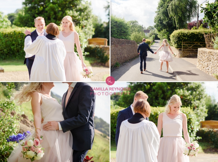 Cotswold wedding photo photography (12)