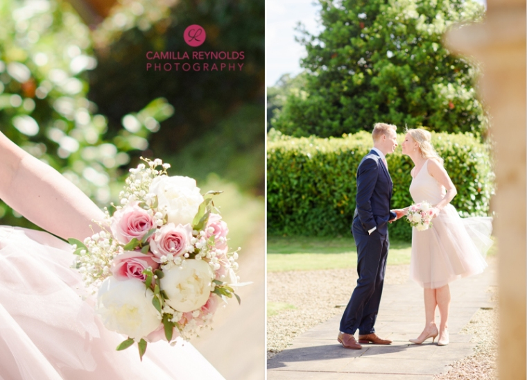 Cotswold wedding photo photography (13)