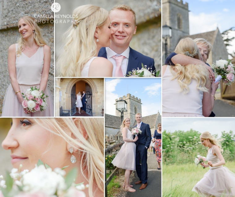 Cotswold wedding photo photography (15)