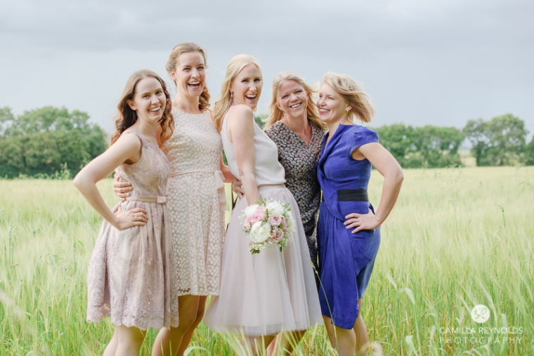 Cotswold wedding photo photography (18)