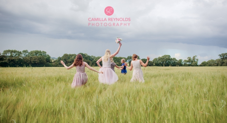 Cotswold wedding photo photography (19)