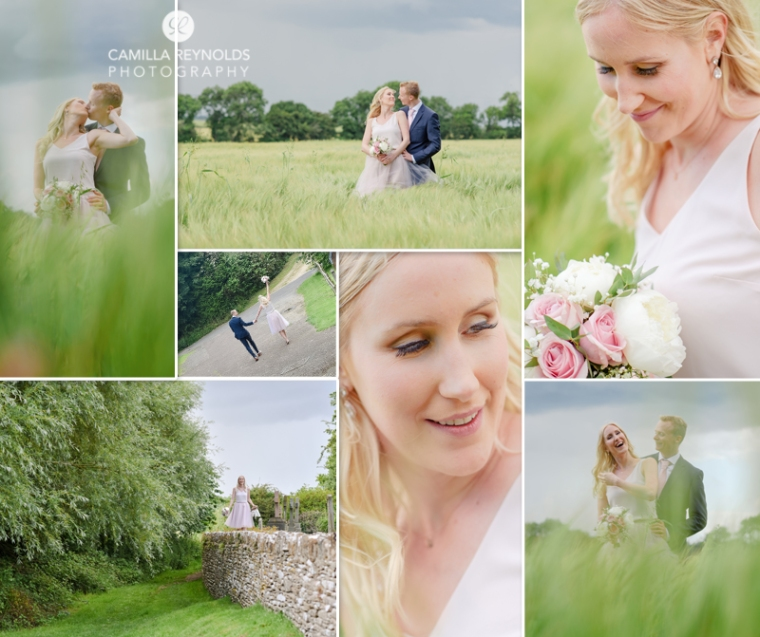 Cotswold wedding photo photography (21)