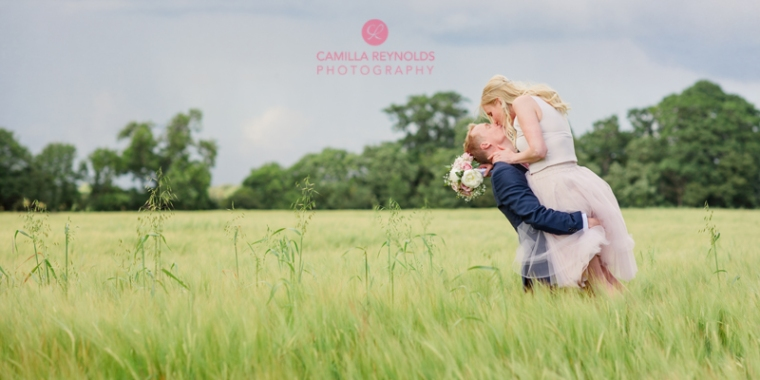 Cotswold wedding photo photography (23)