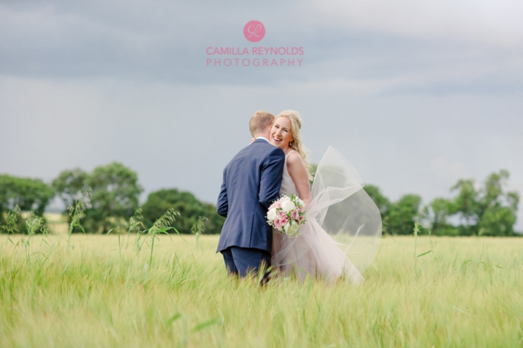 Cotswold wedding photo photography (24)
