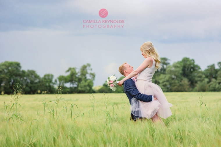 Cotswold wedding photo photography (26)