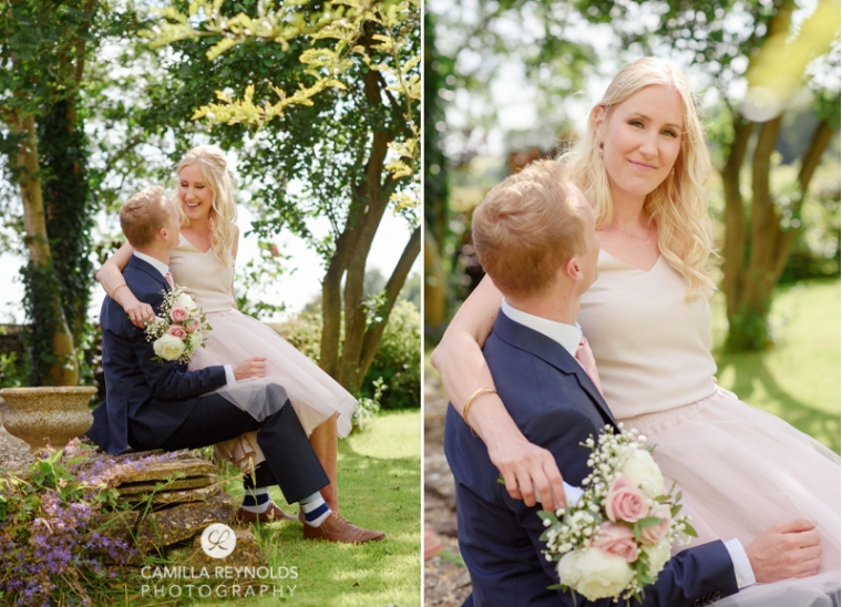 Cotswold wedding photo photography (27)
