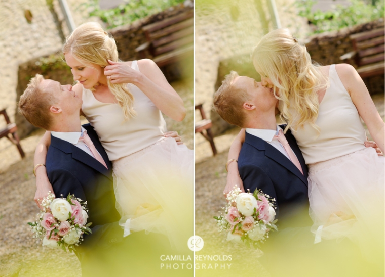 Cotswold wedding photo photography (29)