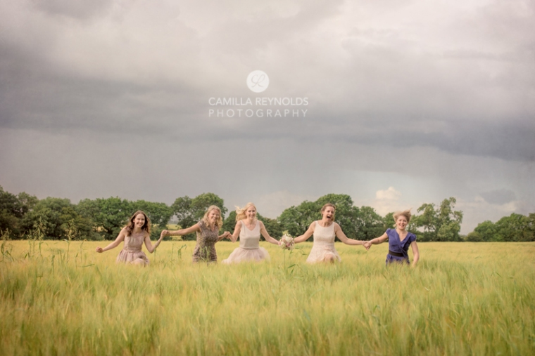 Cotswold wedding photo photography (3)
