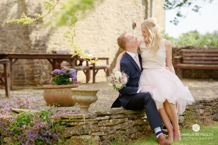 Cotswold wedding photo photography (30)